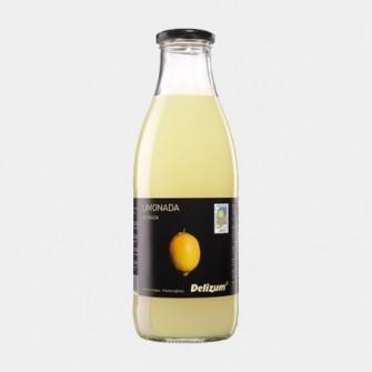 Limonada 750ml