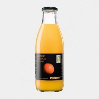 Naranaja 1L