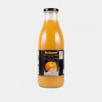 Naranaja Exprimida 1L