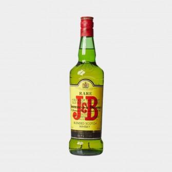 J&B 70CL