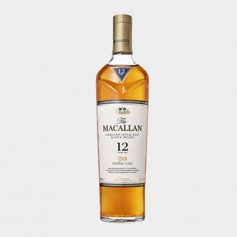 MACALLAN 12 AÑOS FINE OAK 70CL