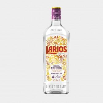 Larios