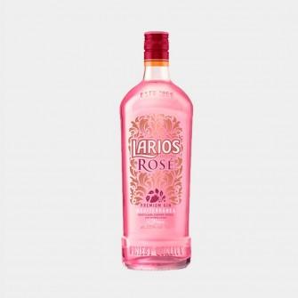 Larios Rosé