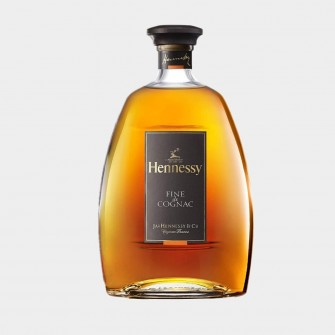 HENNESSY 70 CL