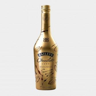 LICOR DE CHOCOLATE BAILEYS...