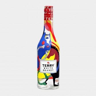 TERRY WHITE 70CL