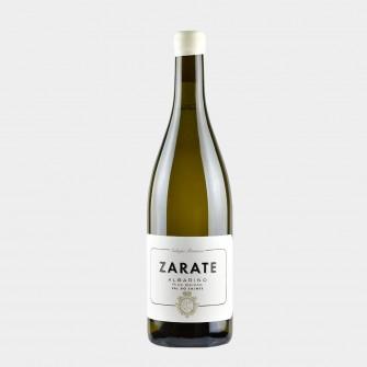 ZARATE 2019 75CL