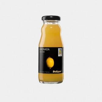 Limonada delizum 200Ml