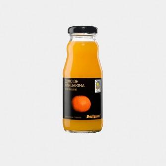 Mandarina 200ml