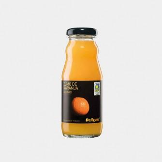 Naranja 200ml