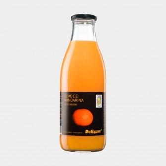 Mandarina 1L
