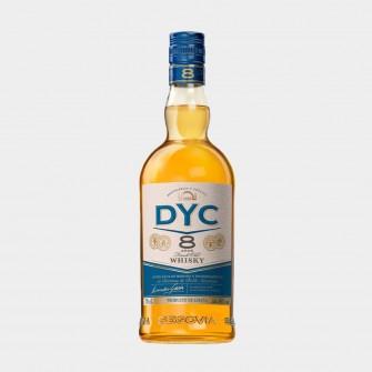 DYC 8A 70CL