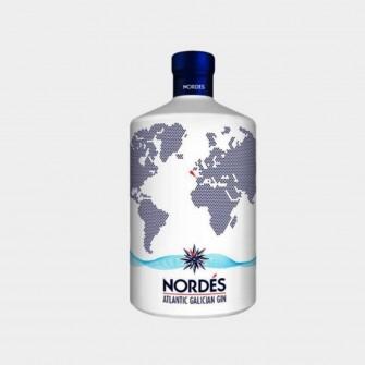 NORDES 70 CL
