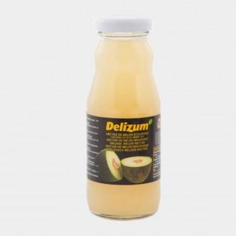 Nectar melon