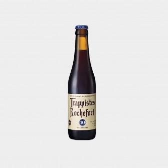 Rochefort 10 Azul 33cl