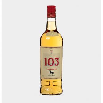 103 70CL