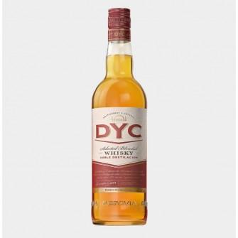 DYC 5A 1L