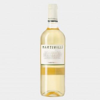 copy of Martivillí